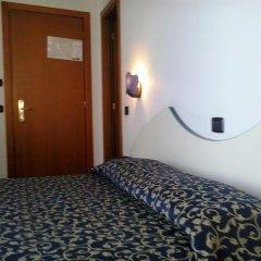 Hotel Torre Imperiale 3* Стандартный номер фото 9