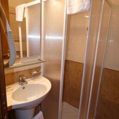 Hotel La Forcola 3* Стандартный номер с различными типами кроватей фото 15