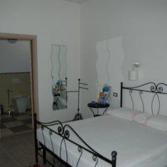 Отель Viadelcampo Номер Делюкс фото 12