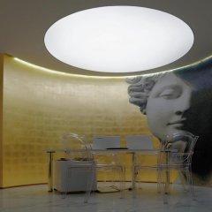 Отель HQH Trevi интерьер отеля фото 2