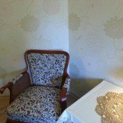 Отель Best Location Old Town Pilies Avenue комната для гостей фото 2