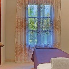 Sheraton Mallorca Arabella Golf Hotel комната для гостей фото 3