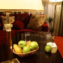 Шереметев Парк Отель гостиничный бар