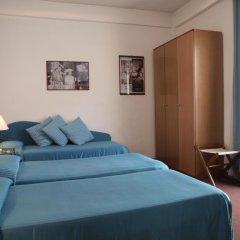 Hotel Arcangelo 3* Стандартный номер с различными типами кроватей фото 3