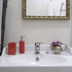 Отель Gulbenkian Gardens ванная