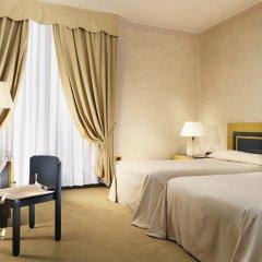 Palace Hotel 4* Стандартный номер фото 5