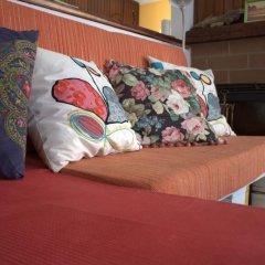 Отель PuraVida Divehouse комната для гостей фото 2