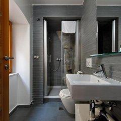 Отель Villa Marta 4* Номер Делюкс с различными типами кроватей фото 21