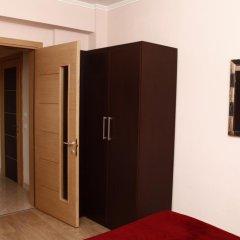 Hotel Nais Beach 3* Люкс с различными типами кроватей фото 5