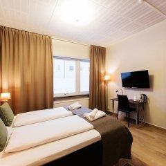 Naran Hotel 3* Стандартный номер с двуспальной кроватью фото 3