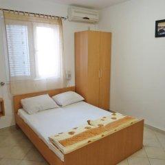 Апартаменты Apartments Anastasija комната для гостей фото 2
