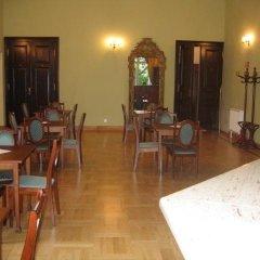 Отель Linat Orchim Dom Gościnny питание фото 2