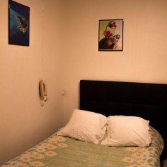 Hotel de l'Europe Belleville 3* Стандартный номер с различными типами кроватей фото 7