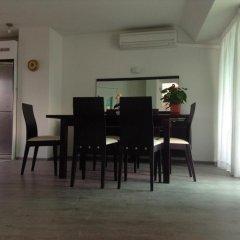 Отель Donche Apartment Болгария, Пловдив - отзывы, цены и фото номеров - забронировать отель Donche Apartment онлайн питание