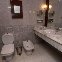 Century Park Hotel 4* Стандартный номер с различными типами кроватей фото 3