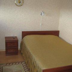 Гостиница Cottage Inn ванная фото 2