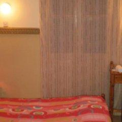 Отель Europa Греция, Салоники - отзывы, цены и фото номеров - забронировать отель Europa онлайн комната для гостей фото 3