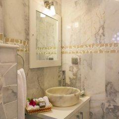 Mini Saray Hotel 2* Улучшенный номер с различными типами кроватей фото 2