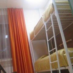 Пазл Хостел комната для гостей фото 5