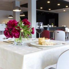 Отель ForRest Apartments Литва, Вильнюс - отзывы, цены и фото номеров - забронировать отель ForRest Apartments онлайн питание