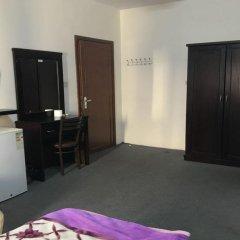 Kahramana Hotel 3* Стандартный номер с 2 отдельными кроватями фото 13