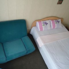 Гостиница Виктория Эллинг в Сочи отзывы, цены и фото номеров - забронировать гостиницу Виктория Эллинг онлайн детские мероприятия