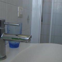 Отель Studio on the square Saint Lucia Италия, Сиракуза - отзывы, цены и фото номеров - забронировать отель Studio on the square Saint Lucia онлайн ванная