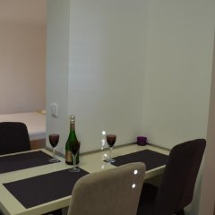 Апартаменты Apartments TMV Dragovic спа