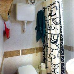 Апартаменты Apartment Jewel ванная фото 2