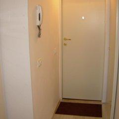 Отель Appartamento Stibbert удобства в номере фото 2