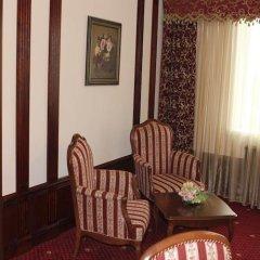 Гостиница Коломна комната для гостей фото 5