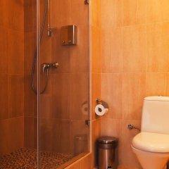 Гостиница Троя Вест 3* Стандартный номер с 2 отдельными кроватями фото 12