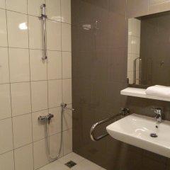 Hotel Palazzo Rosso 3* Стандартный номер с двуспальной кроватью фото 5
