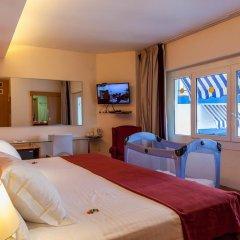 Отель Platjador 3* Улучшенный номер с различными типами кроватей фото 5