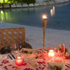Отель The St Regis Bora Bora Resort фото 4