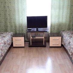 Hotel Stavropolie 2* Апартаменты с различными типами кроватей фото 39
