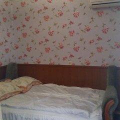 Гостиница Villa Svetlana Номер категории Эконом с различными типами кроватей фото 17