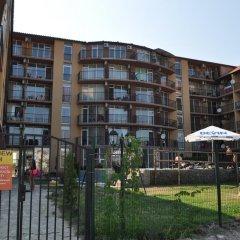 Отель SVS SeaStar Apartments Болгария, Солнечный берег - отзывы, цены и фото номеров - забронировать отель SVS SeaStar Apartments онлайн фото 2