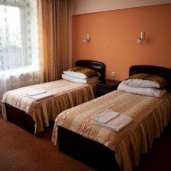 Отель Горница 3* Улучшенный номер фото 6