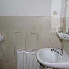 Отель Арнаутский 3* Номер Комфорт фото 12