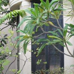 Отель Cheriton Residencies Шри-Ланка, Коломбо - отзывы, цены и фото номеров - забронировать отель Cheriton Residencies онлайн фото 5