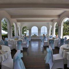 Отель Oasis Boutique Hotel, Riviera Holiday Club Болгария, Золотые пески - отзывы, цены и фото номеров - забронировать отель Oasis Boutique Hotel, Riviera Holiday Club онлайн помещение для мероприятий