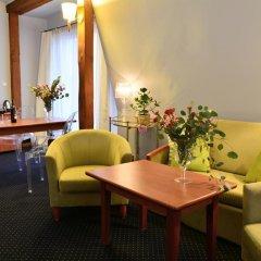Отель Solei Golf Польша, Познань - отзывы, цены и фото номеров - забронировать отель Solei Golf онлайн в номере