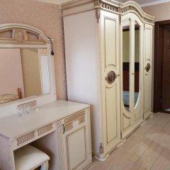Гостиница Grand Villa Guest House в Ольгинке отзывы, цены и фото номеров - забронировать гостиницу Grand Villa Guest House онлайн Ольгинка ванная фото 2