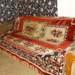 Гостиница Appartment Grecheskaya 45/40 Стандартный номер с различными типами кроватей фото 4