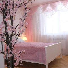 Апарт-Отель Maya Улучшенные апартаменты разные типы кроватей фото 6