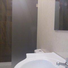 Отель Clérigos Ville Porto Rooms ванная