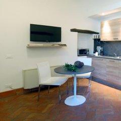 Апартаменты Navona Luxury Apartments Улучшенные апартаменты с различными типами кроватей фото 20