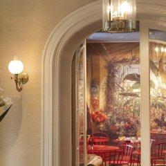Отель Hôtel Perreyve фото 3