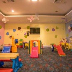 Royal Orchid Guam Hotel Тамунинг детские мероприятия фото 2